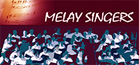 Les Melay Singers